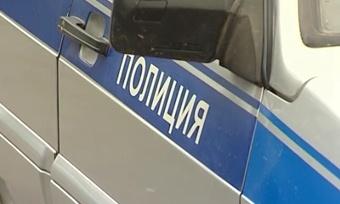 Пьяные таксисты работают надорогах Череповца