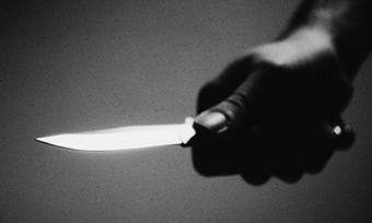 Жителя Тотемского района подозревают впреступлении против сотрудников полиции