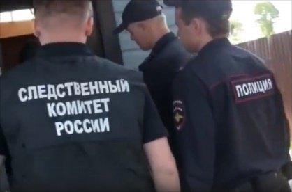 Череповчанин предстанет перед судом заоскорбление инападение наполицейского