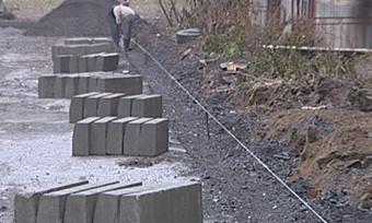 Семь череповецких дворов отремонтировать вэтом году неудастся