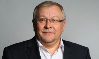 Александр Чернов: «Семья Верещагиных— это важнейший символический ресурс нашего региона» (ИНТЕРВЬЮ)