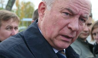Правительство России поддержит авиацию Вологодской области