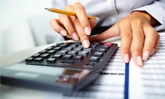 Лучшие бухгалтеры среди студентов учатся вЧереповце