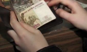 Более 80тысяч рублей стали добычей мошенников вВологде