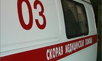 ВЧереповце наподростка, избившего медика «скорой», завели уголовное дело