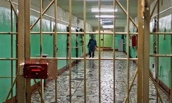 Кто «прибрал» 7миллионов рублей вовремя строительства СИЗО вЧереповце, выясняют следователи