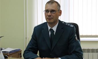 Заместитель начальника межрайонной ИФНС: «Собираемость налога составила порядка 74процентов»