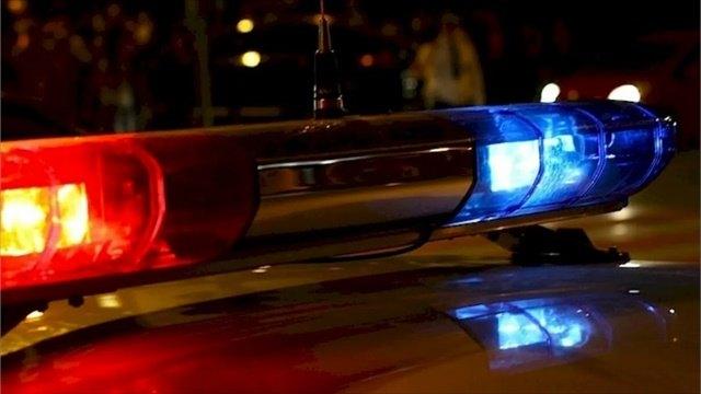 22-летнего череповчанина насмерть сбила машина натрассе