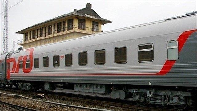 Череповецкие ветераны войны смогут ездить напоездах бесплатно впериод майских праздников