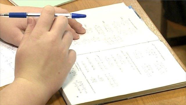 Девятиклассникам вчереповецкой школе больше месяца непреподавали русский язык илитературу