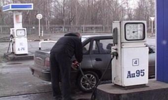 Нефтяники вРоссии получат миллиардные штрафы