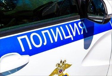 Полномочия полицейских могут расширить