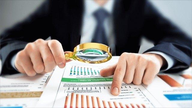 75процентов вологодских предпринимателей присоединились кэкономической переписи