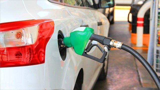 Бензин вРоссии дорожать небудет