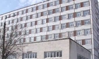 Медицинский факультет появится вЧереповецком госуниверситете