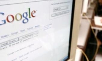 Google: «Госструктуры сами виноваты вутечке данных»