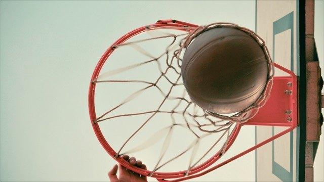 «Вологжанка» отправилась напервый этап детско-юношеской баскетбольной лиги вусеченном составе