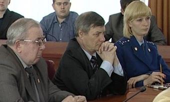 Госдума приняла закон обесплатной юридической помощи вРоссии