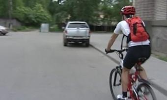 Угонщик велосипедов предстанет перед судом
