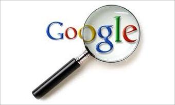 Где спрятались должники, покажут Google-карты