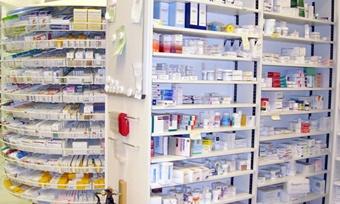 Льготные лекарства будут подбирать индивидуально