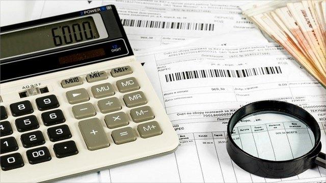 Как получить перерасчет покоммунальным платежам?