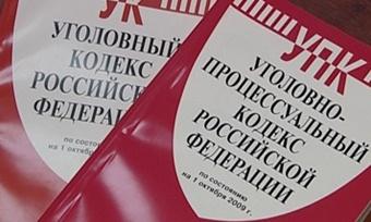 Пенсионеров изГрязовецкого иБабушкинского районах подозревают вубийствах