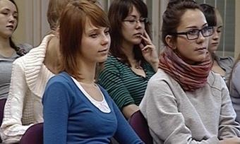 Бесплатный Wi-Fi идополнительная стипендия ждут российских студентов