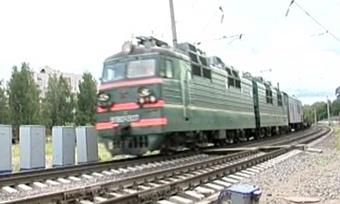Железнодорожную станцию «ЧереповецII» признали одной излучших