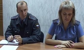 Напомощь череповецким инспекторам ГИБДД придут работники автоколонны истуденты