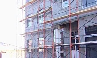 ВВологде будет построен центр управления вкризисных ситуациях