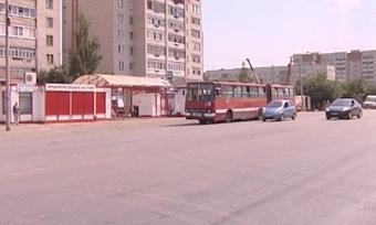 Автобусная «перестройка» проходит вВологде
