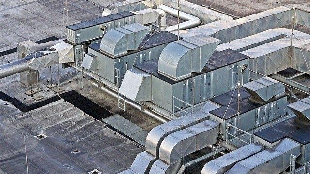 Дом без вентиляции— деньги наветер: почему система проветривания важна для здания