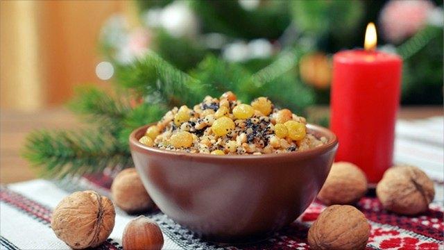 Рождественский пост— это время для добрых поступков