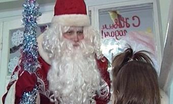 Новогодние мероприятия пройдут вовсех районах Вологды
