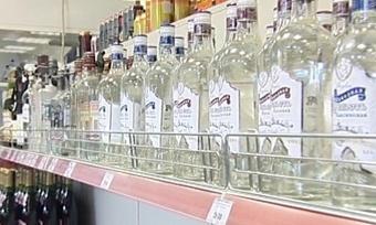 В62из100 череповецких магазинов продают алкоголь исигареты детям