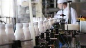 Сухонский молочный комбинат вСоколе закрывать несобираются