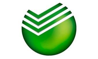 В2012 году Северный банк открыл 46офисов нового формата обслуживания