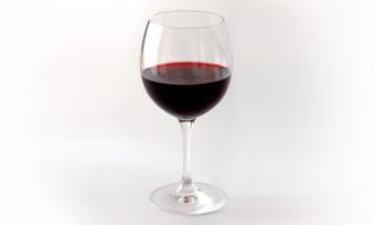 Молдавские вина разочаровали Роспотребнадзор