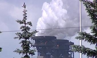 Вологодчина— лидер экологически развитых российских регионов