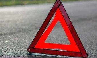 Велосипедист пострадал вДТП вБабаево