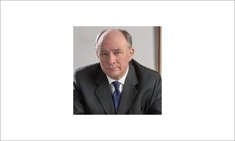 Вячеславу Позгалеву прочат место вГосдуме