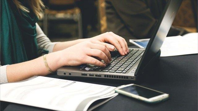 Эксперт дал советы, как продлить жизнь ноутбуку