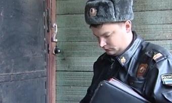 25тысяч рублей будут получать сотрудники ППС соктября