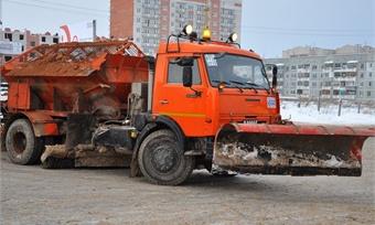 Отвечать заклумбы ичистоту улиц вВологде будет новый человек