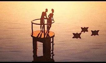 Приплыли: вЧереповце побывал мультипликационный фестиваль «Крок»