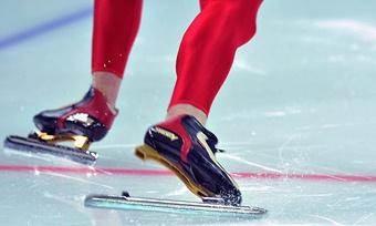 «Золото» и«серебро» начемпионате России завоевали череповецкие студенты