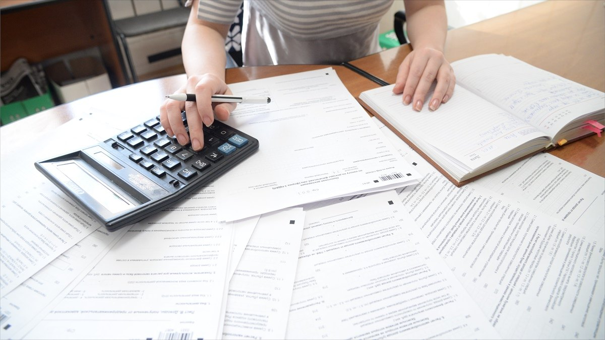 Всероссийский налоговый диктант могут написать вологжане