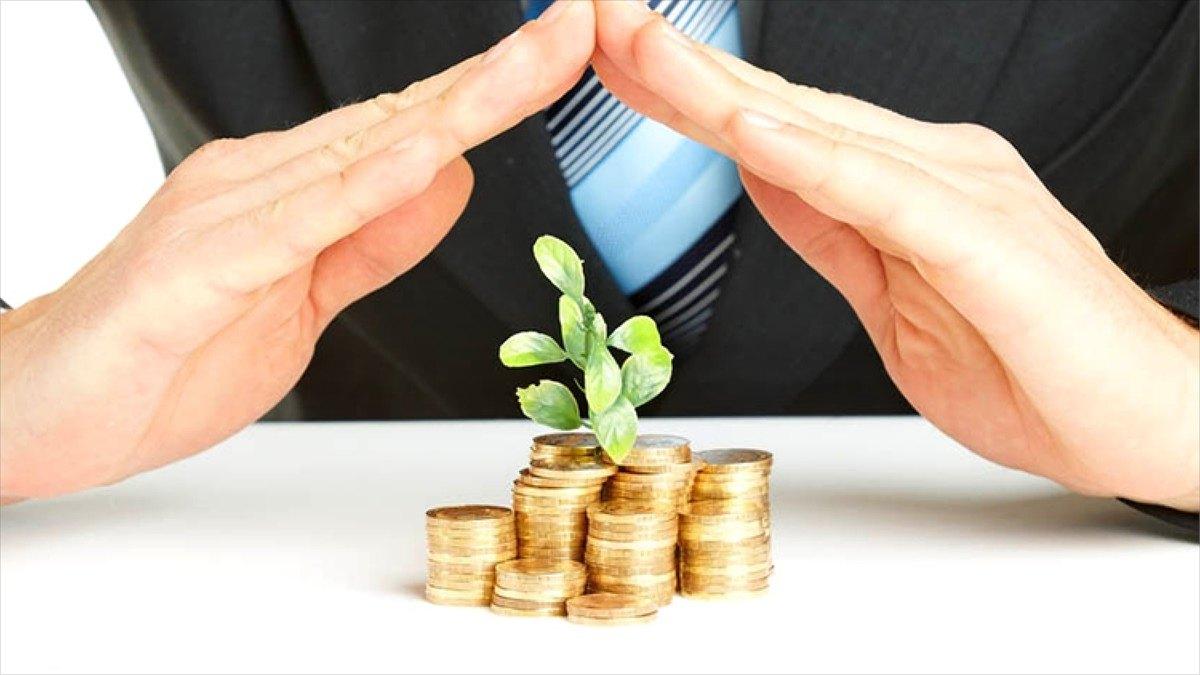 Дополнительные меры поддержки малого исреднего предпринимательства ввели наВологодчине