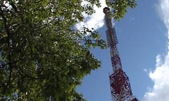 Череповчанам придется навремя расстаться слюбимыми телепрограммами